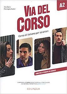 VIA DEL CORSO A2.jpg