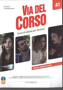 VIA DEL CORSO A1.jpg