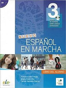 Nuevo Español En Marcha 3.jpg