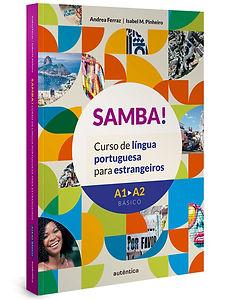 SAMBA A1 A2.jpg