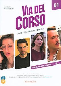 VIA DEL CORSO B1.jpg