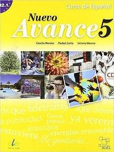 Nuevo Avance 5.jpg