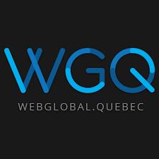 WGQ.png