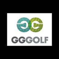 gggolf.png