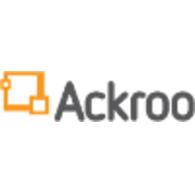 ackroo.png