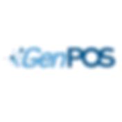 GenPOS-logo-2Color-PANTONE.png