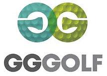 gggolf.jpg