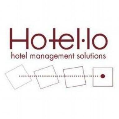 Hotello.jpg