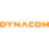 dynacom.png