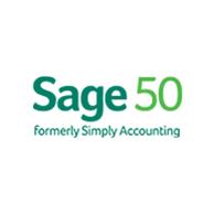 sage50.png