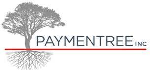 paymentree.jpg