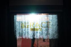 AmBank BizRACE Season 2
