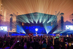 Future Music Asia Festival