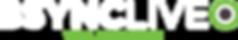 Bsynclivea TP Logo Lo Res-03-03.png