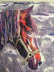 horse.jpeg