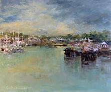 Harbour C.D..PNG
