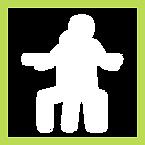 peronal icon.png