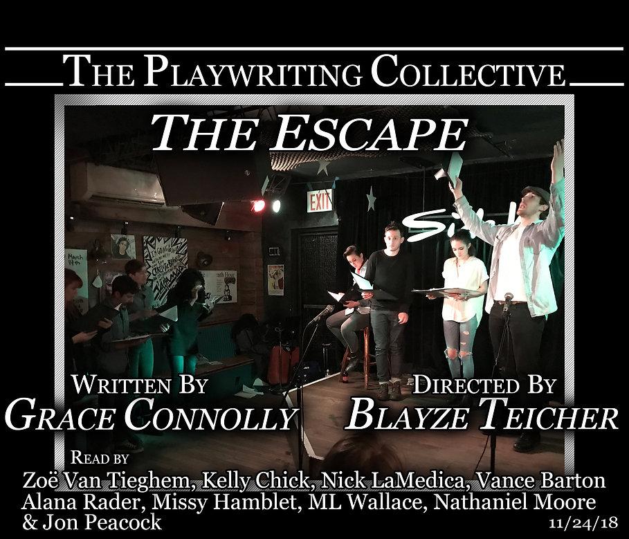 TPC_23 The Escape.jpg