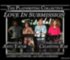 TPC_22 Love In Submission.jpg
