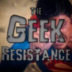 The Geek Resistance Icon.jpg