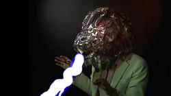 Godzilla Vs. My Ex-Girlfriends