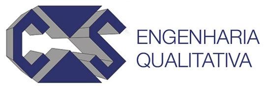 Logo%20CS%20para%20site_edited.jpg
