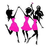 girls.png.jpg