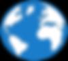 global_airports_logo2.png