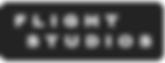 logo_flight_studios.png