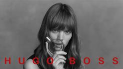 Hugo Boss: Hugo 9 (with F.Beha)