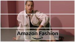 Amazon Fashion: Utility Spring 2021