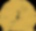 Winston Logo pt 1.png