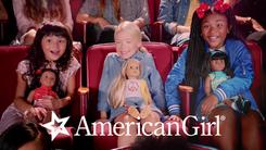 American Girl: Live