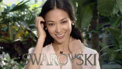 Swarovski: The Swan Collection