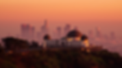 sunset-on-griffith-observatory-and-downt