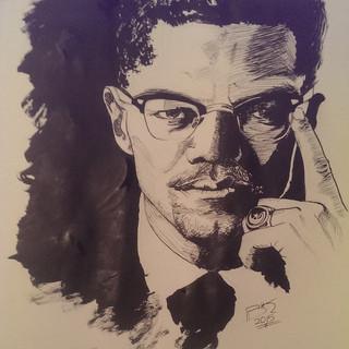 Black. And. White. Malcolm X.jpg