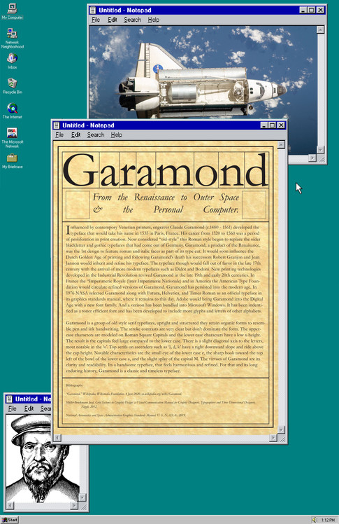 Garamond_windows.jpg