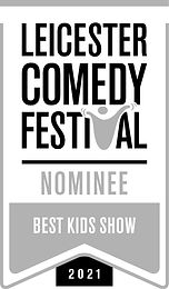 LCF 2021 Nominee_Best Kids Show.jpg