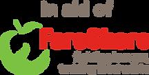 FS InAidOf logo RGB.png