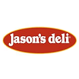 jasons deli.png
