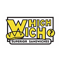 which wich.png
