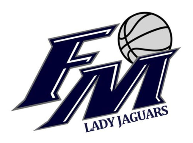 Lady Jags Logo Navy FINAL.jpg