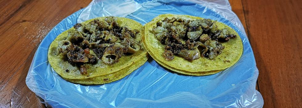 TaqueriaLaBohemiaTacosTripBeefMexicoTrav