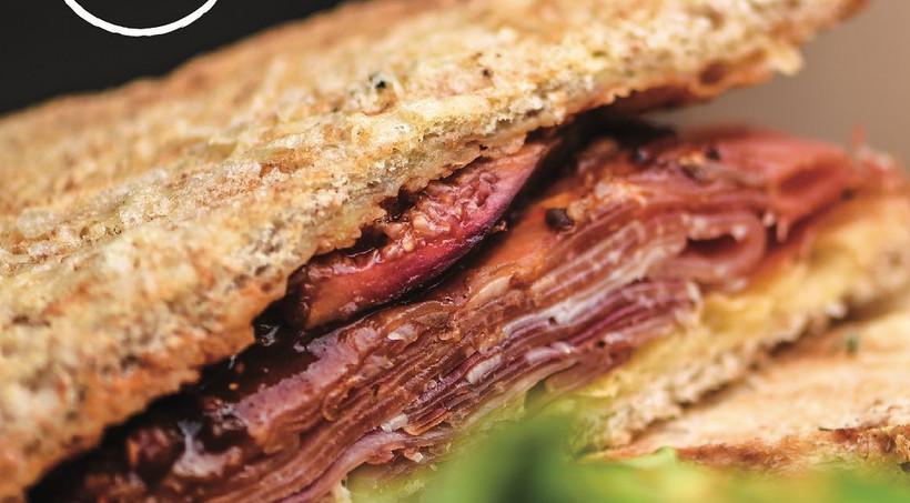 OjoDeAguaIslaMujeresMexicoBrunchSandwich