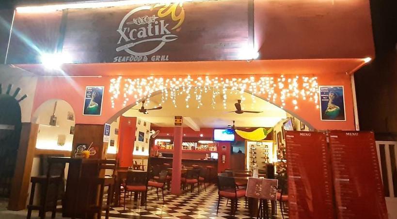 XcatikIslaMujeresRestaurantFoodDinnerMexicanFood.VNFB.jpg
