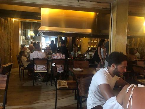 GeishaValentinaAsianFoodRestaurantTeppanyakiTable.EVD.jpeg