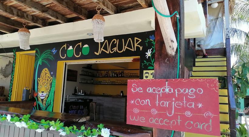 CocoJaguarMexicoRestaurantIslaMujeres.VNFB.jpg