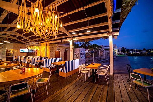 MuelleAzulIslaMujeresRestaurantBarFoodDrinksDockCaribbeanMexico.VNFB.jpg