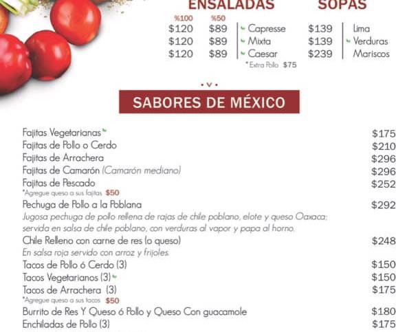CompadresIslaMujeresRestaurantMenuQuesadillasMexicoFoodMexicanFoodTacosFajitas.VNFB.jpg