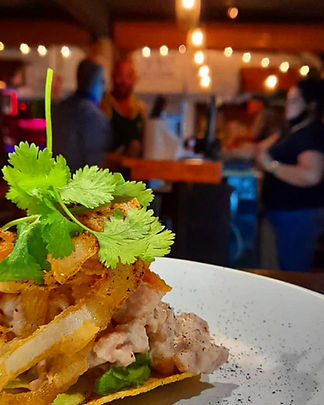 HidalgosIslandGrillMexicanFoodRestaurant